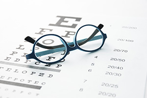 Eyeglass Frame Repair In Queens Ny : Services Optical Illusions